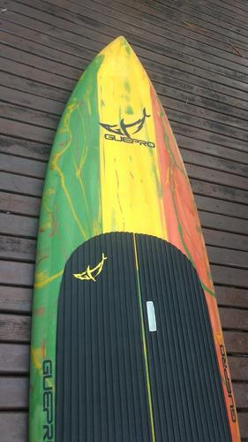 prancha stand up paddle | sup nova