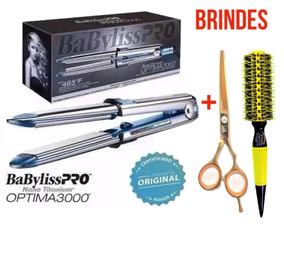 76860083e Chapinha Prosper Pro - Artigos para Cabeleireiros no Mercado Livre ...