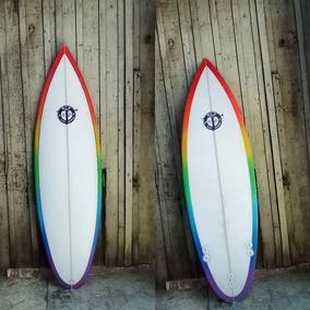 672ec3013 Prancha Brasil Natural Surf Pranchas 70 A 79 - Esportes e Fitness no  Mercado Livre Brasil