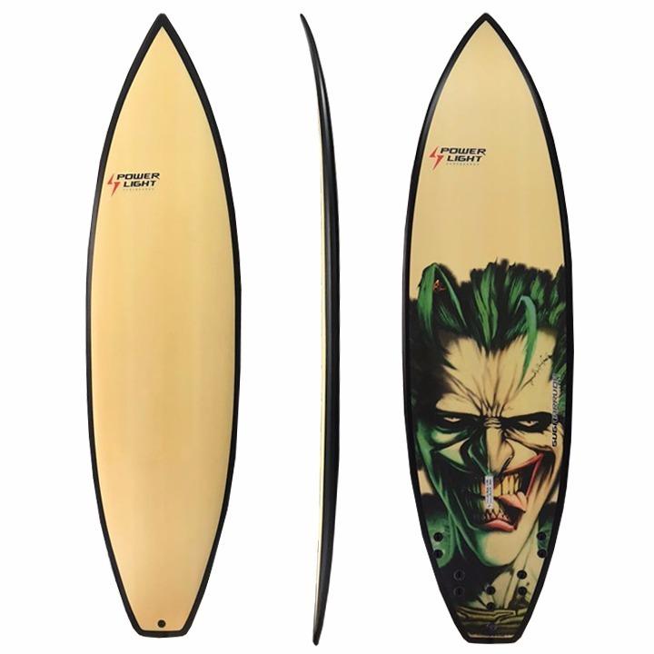 prancha surf powerlight guga arruda joker 6 2 30 5 litros r