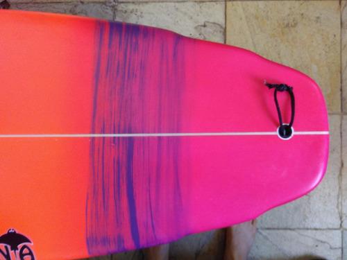 prancha surf surf