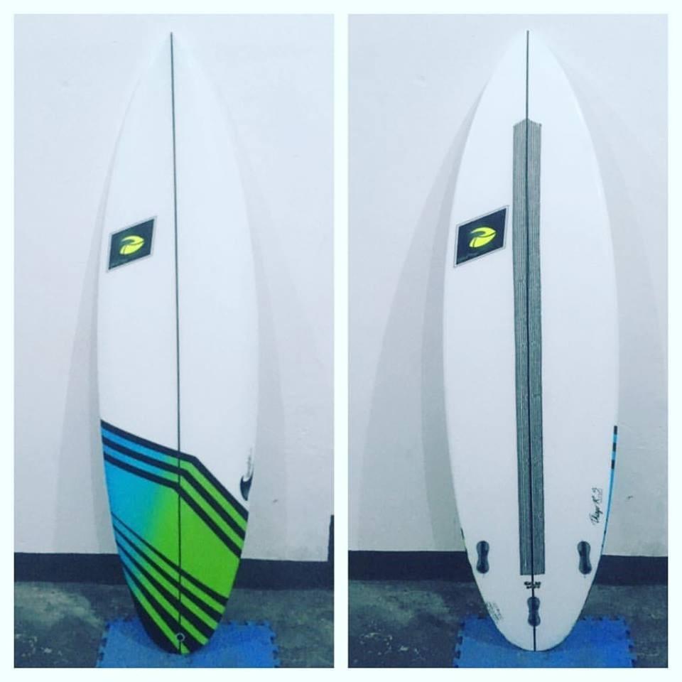 pranchas de surf no mercado livre brasil