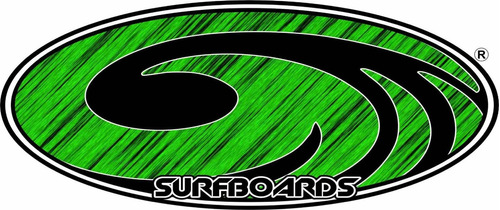 pranchas de surf - shortboards