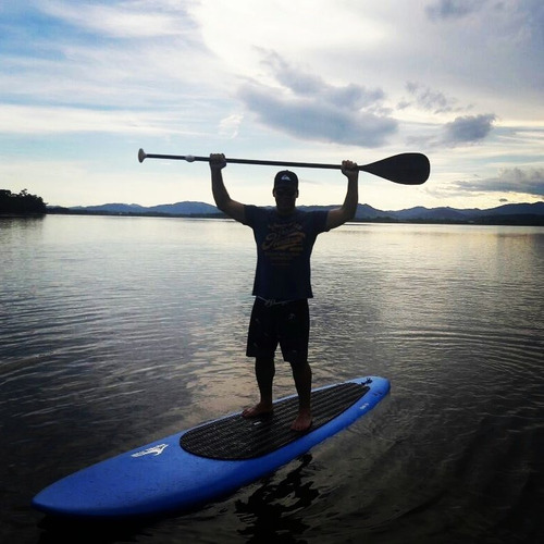 pranchas stand paddle