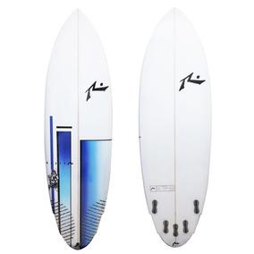 9adf23e4e Prancha De Surf Plastico - Pranchas de Surf no Mercado Livre Brasil