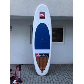 8f6728c34 Prancha Big Sup - Pranchas de Surf no Mercado Livre Brasil