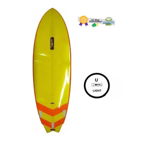 de482aa63 Prancha De Sup 9.4 - Pranchas de Surf no Mercado Livre Brasil