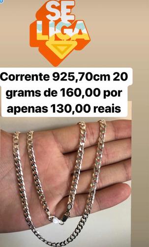 prata italiana 925¿