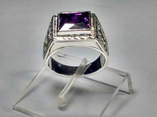 prata ouro anel formatura