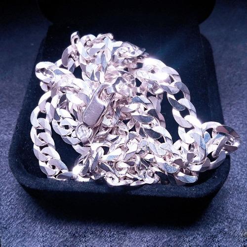 prata prata corrente