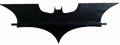 prateleira batman decoração lego funko metal + 5 legos
