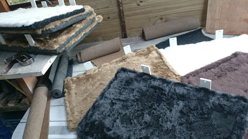 prateleira cama casa para gatos. pelúcia de qualidade. bom!!