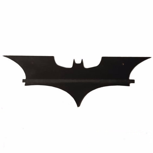 prateleira do batman (11)940119042
