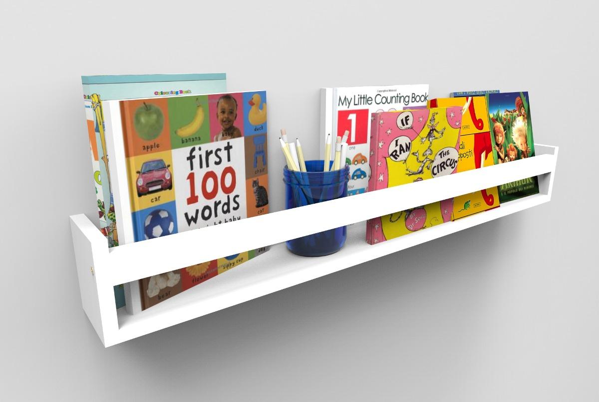 prateleira-para-livros-infantil-quarto-montessoriano-90cm-D_NQ_NP_884003-MLB25716442751_062017-F.jpg