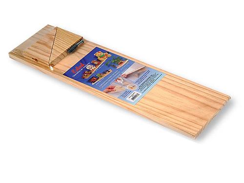 prateleira reta  80 x 15 c/ suporte parafuzos e buchas