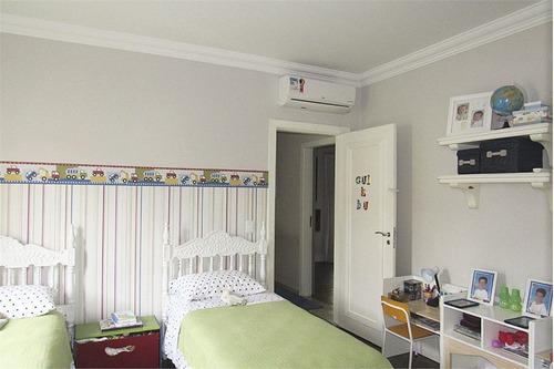 pratica e confortável - 375-im356639