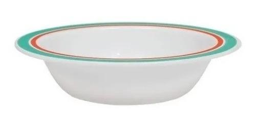 pratinho bowl infantil estampado 350ml animal fun buba