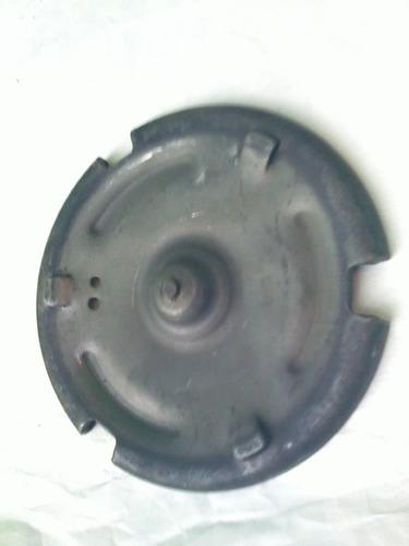 prato embreagem golf 94 a 98 pressão plato disco original vw