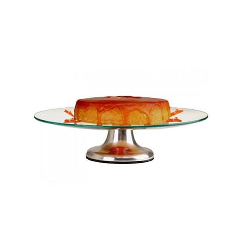 prato para bolo ou doces 35cm buffet designer gabi