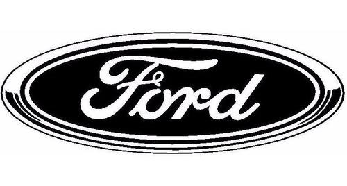 prato superior amortecedor dianteiro traseiro ford ka fiesta
