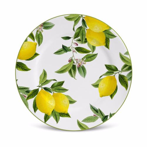 pratos flat sicilia porto brasil raso fundo sobremesa bowl