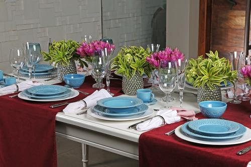 pratos fundos porto brasil madeleine color 6 unidades