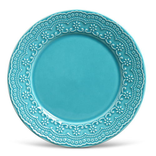 pratos rasos porto brasil madeleine color 8 unidades