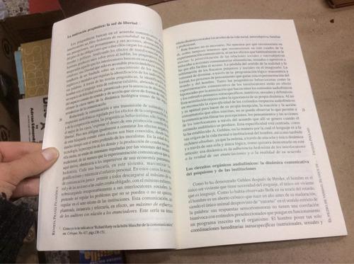 praxis filosófica. ensayos filosofía