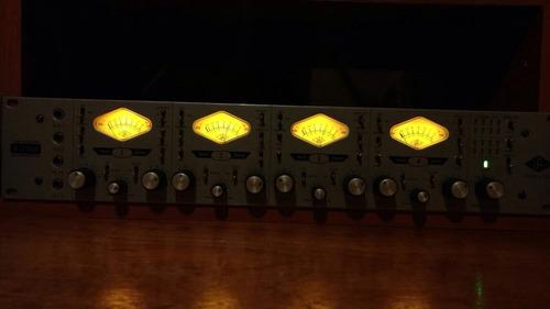 pré amplificador audio