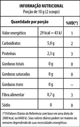 pre beet (pré-treino) prebeet - 300g - integralmedica
