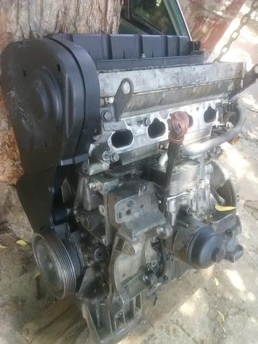pre carter peugeot motor 2.0 automatico