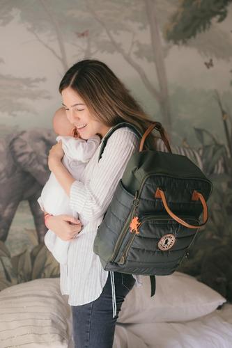 pre compra baby bag diamond