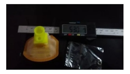 pré filtro bomba gasolina kawasaki z750 todas