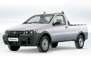 pre filtro combustivel strada 2004 a 2011 1.4 1322/20388