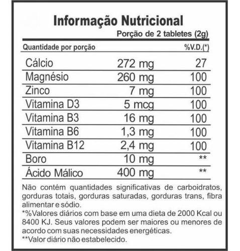 pré hormonal testodrol gh 60 cápsulas - profit