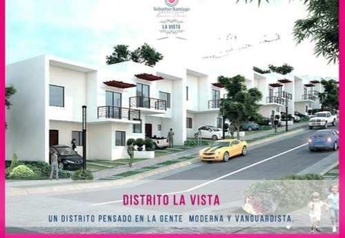 pre v mejor inversión lotes residenciales suburbio santiago