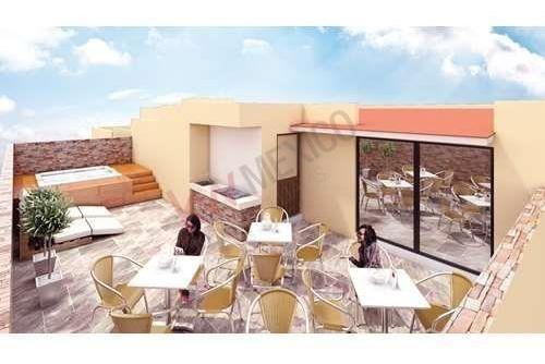 pre-venta altare las aguilas departamento entrega en  abril 2020