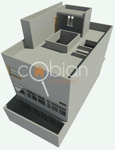 pre-venta casa en britania la calera