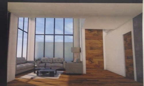 pre-venta casa en condominio, san jerónimo lídice, magdalena