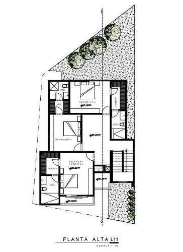 pre-venta casa en prados de la silla en sur de monterrey