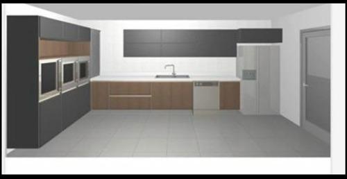 pre venta casa en sayavedra de 4 recamaras