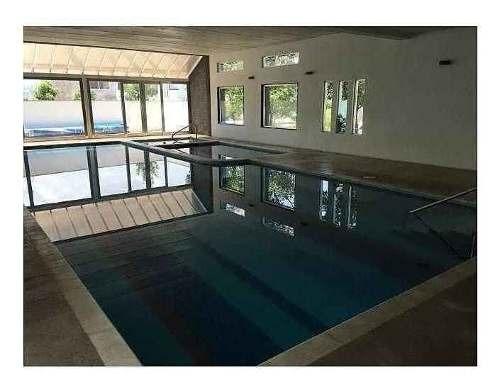 pre venta casa milenio queretaro en privada condominio
