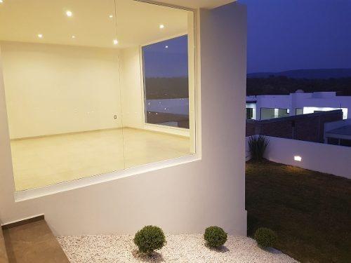 pre-venta casa nueva venta porta fontana, pisa, león gto.