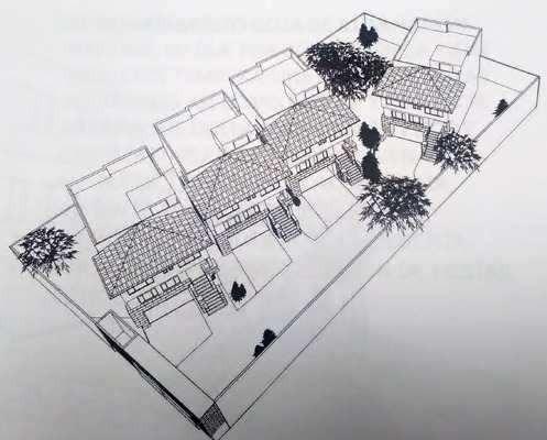 pre-venta casas en cuajimalpa