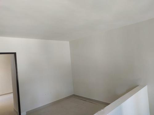 pre-venta de casa en col. bellavista, tampico