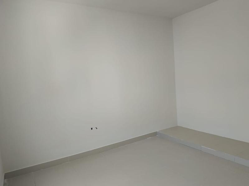 pre-venta de casa en col. otomí, tampico