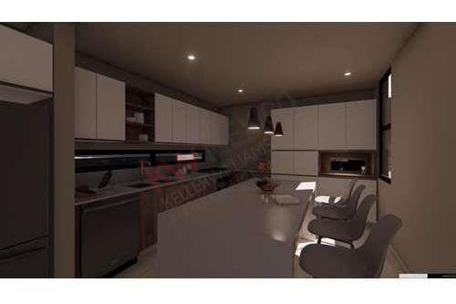 pre- venta de casa en fraccionamiento monterra poniente con vigilancia las 24hrs
