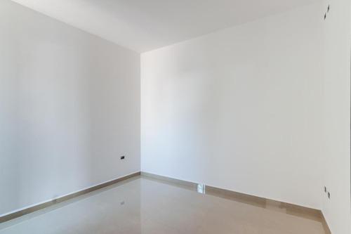 pre-venta de casa en lomas de jiutepec, morelos...clave 3139