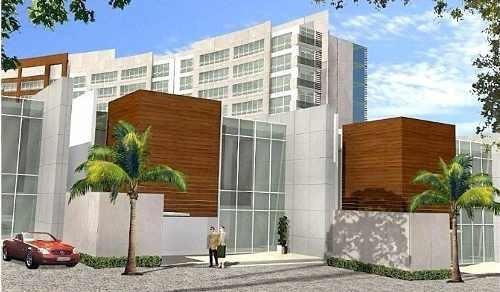 pre-venta de departamento en residencial isola bosque real, huixq.
