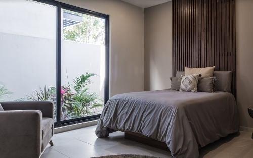 pre-venta de departamentos en cancún, zona aldea zama